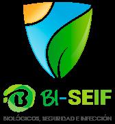 Reunión BI-SEIF · Biológicos, Seguridad e Infección