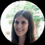 CARLA ALVAREZ