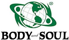 logo-bodyandsoul