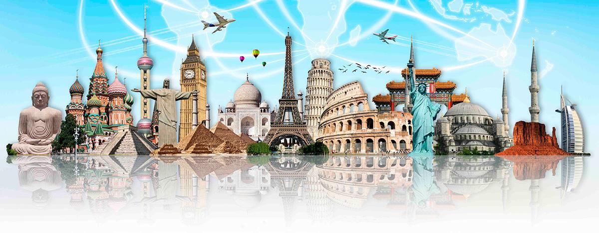 viajar-por-el-mundo-con-mtglobal