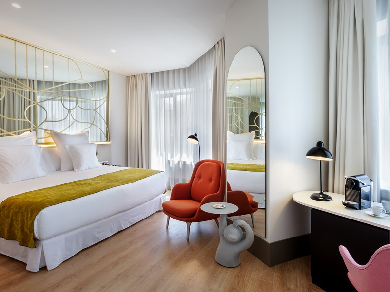 395-room-1-hotel-barcelo-torre-madrid37-209749