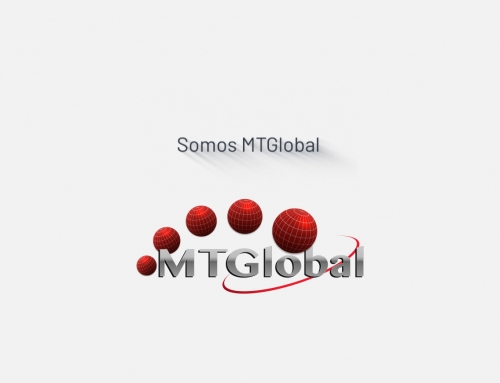 Somos MT-Global