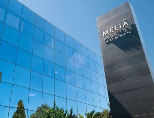 Meliá suma Amazon Pay como opción de pago en hoteles de Europa