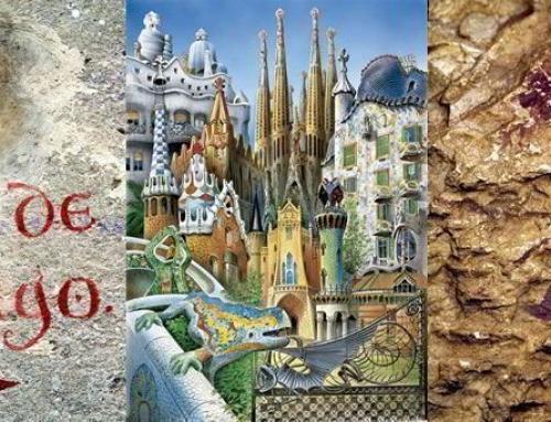 España es el tercer país con mayor número de sitios declarados Patrimonio Mundial por la Unesco