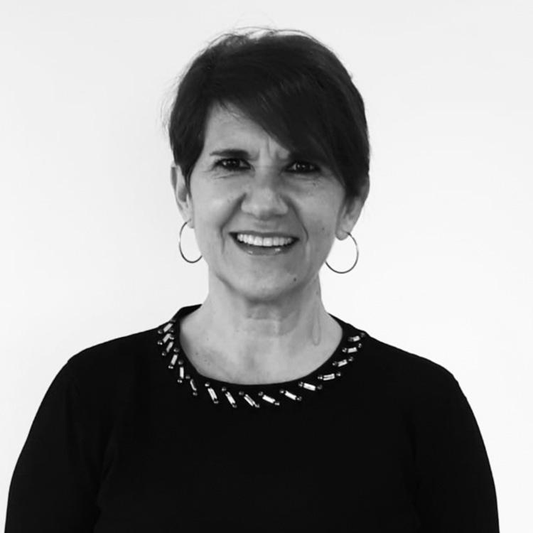Gemma Pereira,