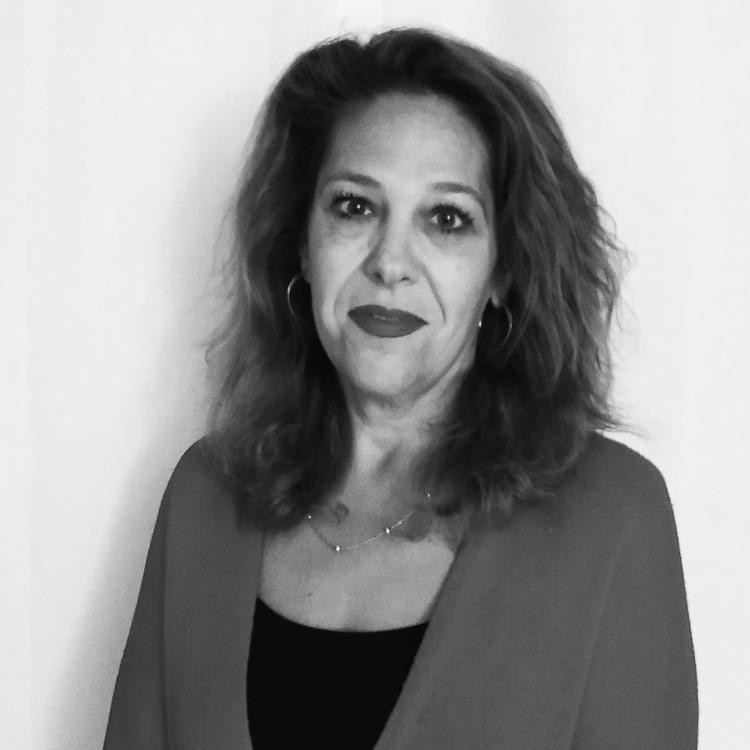 Marta López,