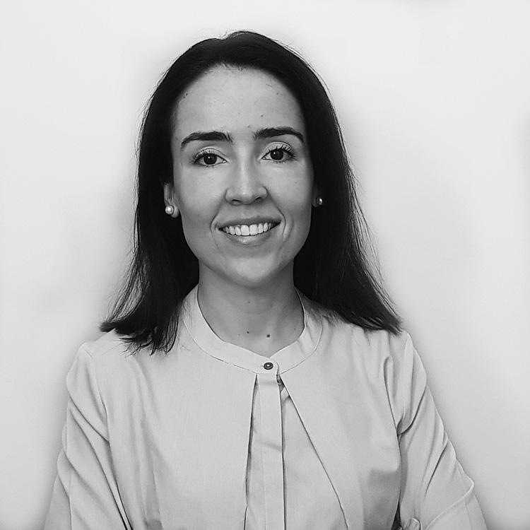Olivia Ortega,