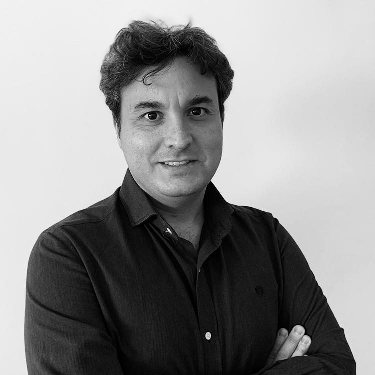 Sergio Garabatea,